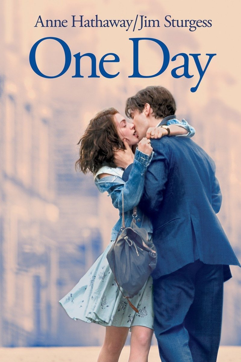 the-best-romantic-movies-available-on-netflix-instant-stream