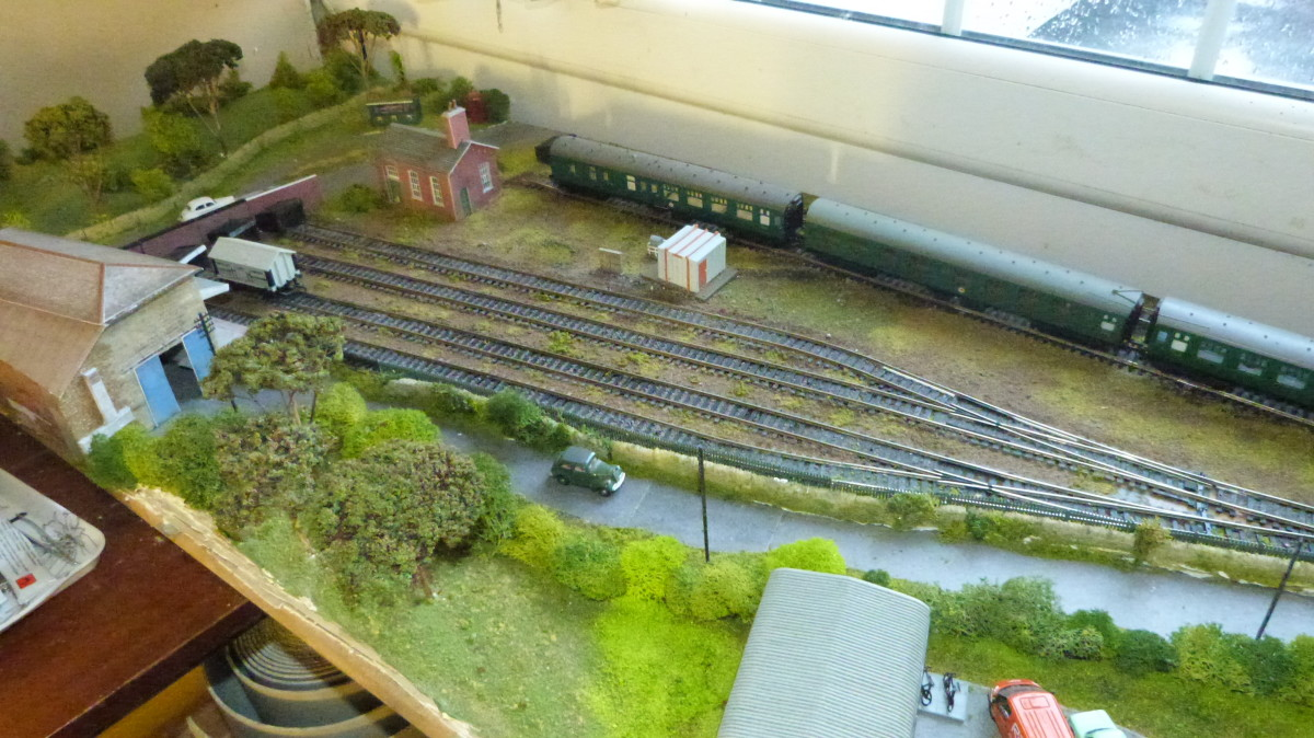 a-model-railway-in-oo-gauge