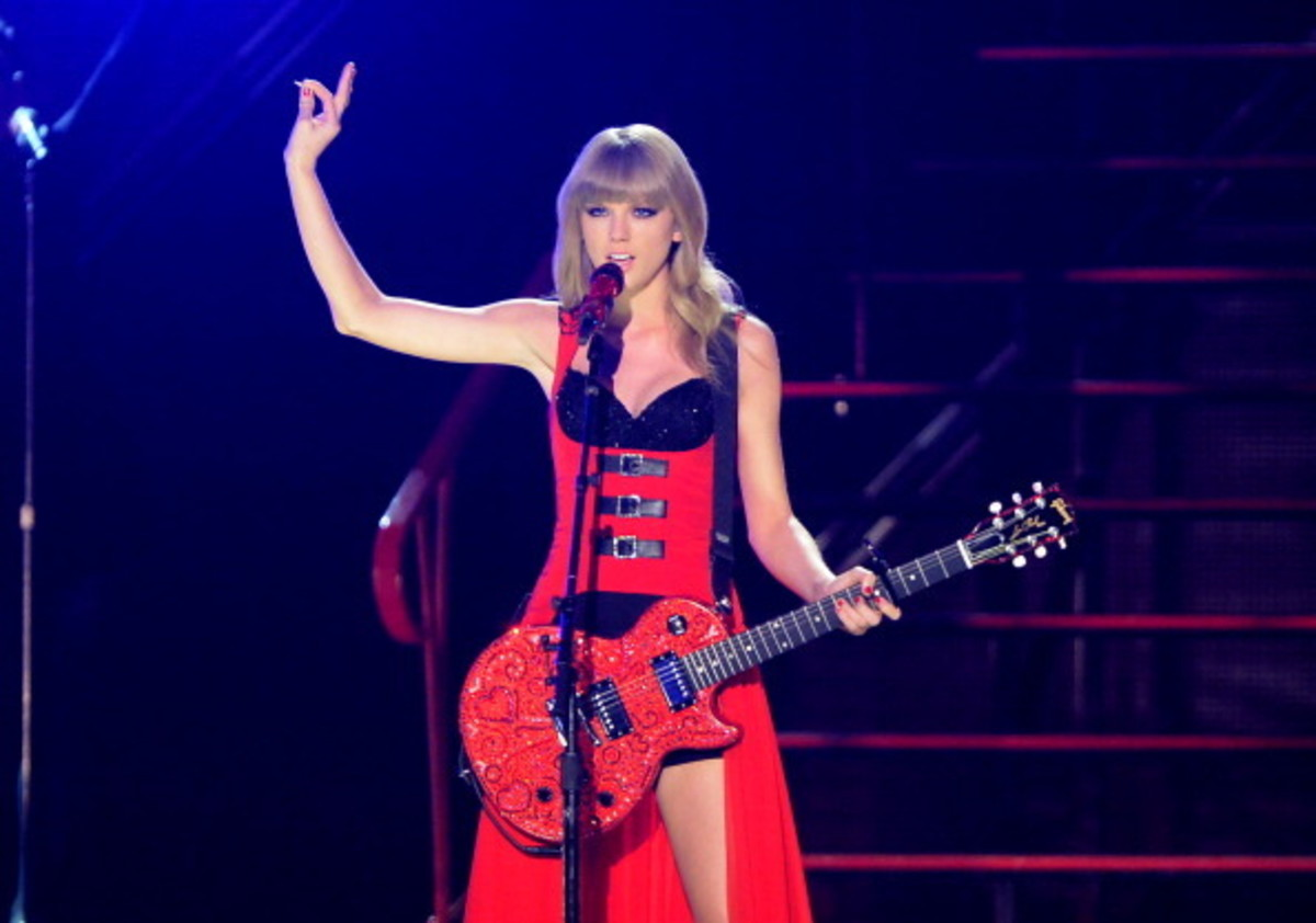 Easy Guitar Songs • Forever And Always • Taylor Swift • Chords, Strum Pattern, Tab, Lyrics, Videos, Play Along Track