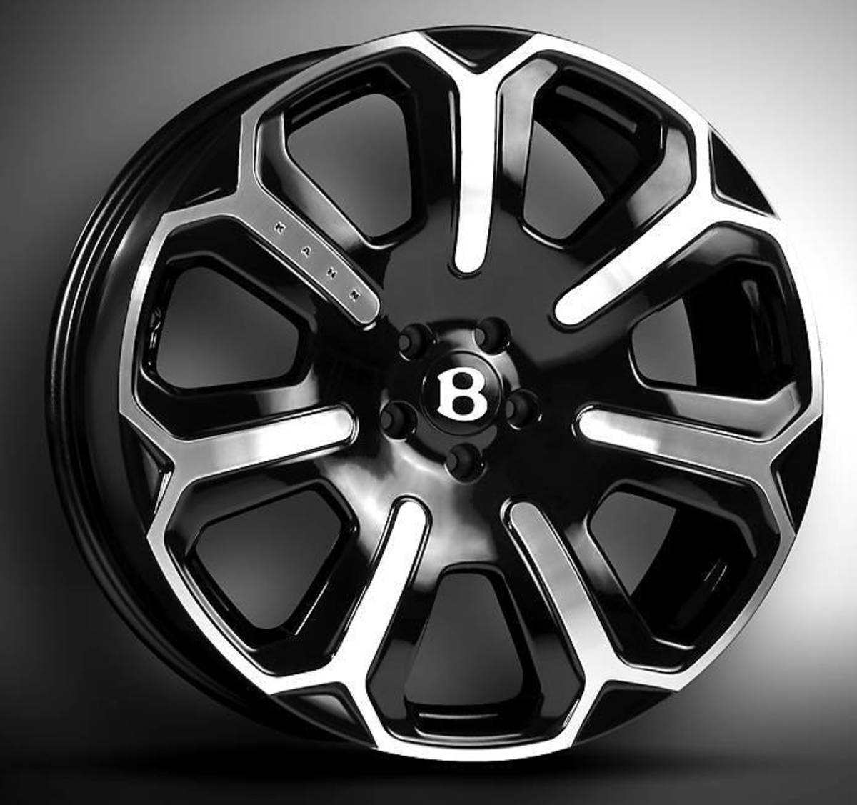 Buying Alloy Wheels for Cars: Benefits | Mileage | Tire Pressure