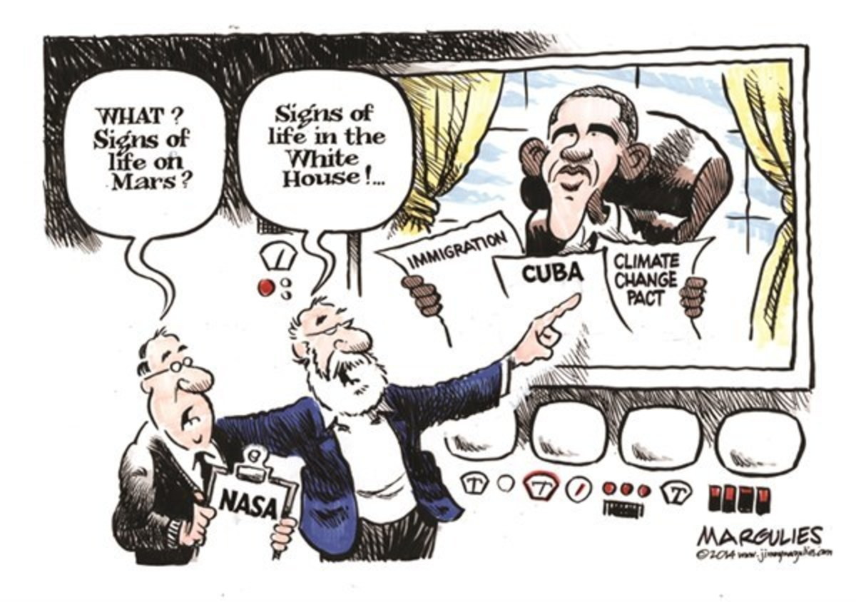 media-smorgasbord