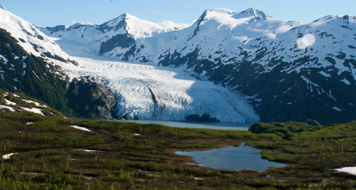 100-places-to-go-and-things-to-do-in-alaska