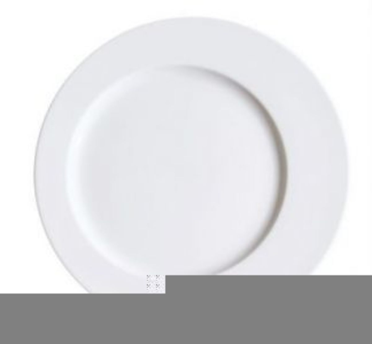 10-white-plates-that-are-anything-but-boring