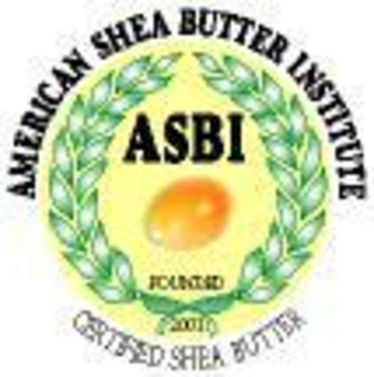 shea-butters-many-benefits