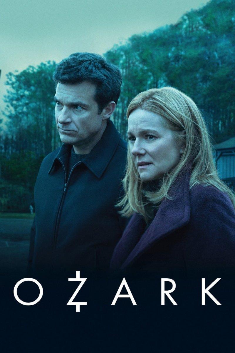 shows-like-ozarks