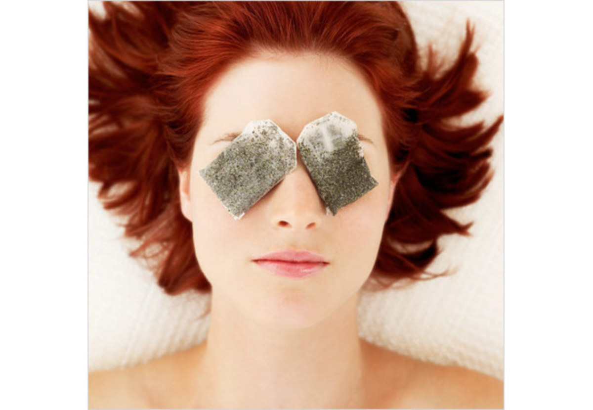 natural-cures-for-puffy-eyes