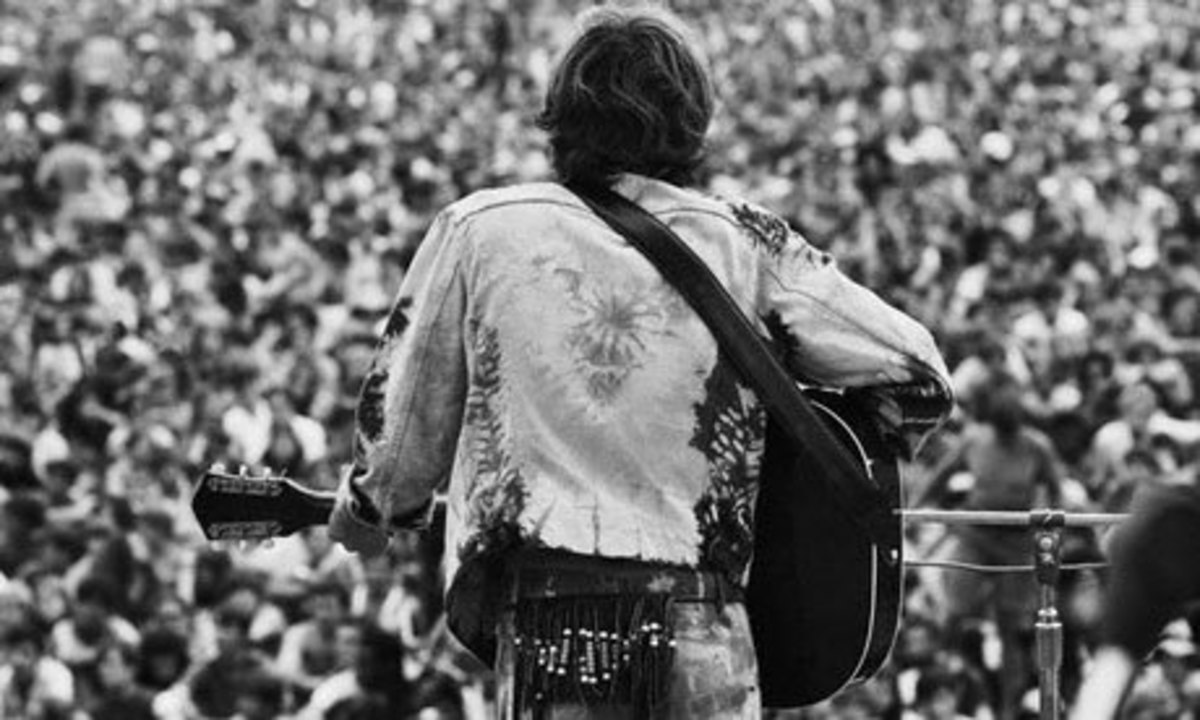 what-happened-at-woodstock