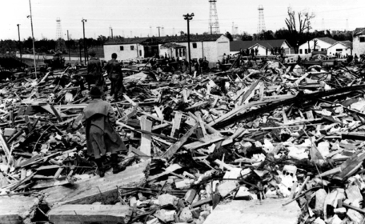 march-18-1937-texas-town-loses-entire-generation-of-children-in-a-single-day