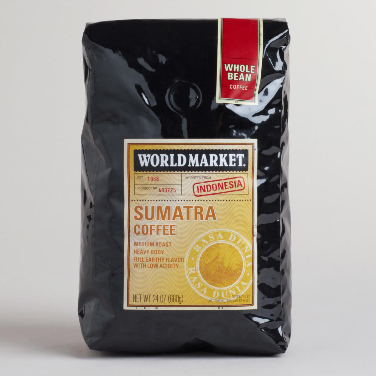 5-favorite-coffee-blends