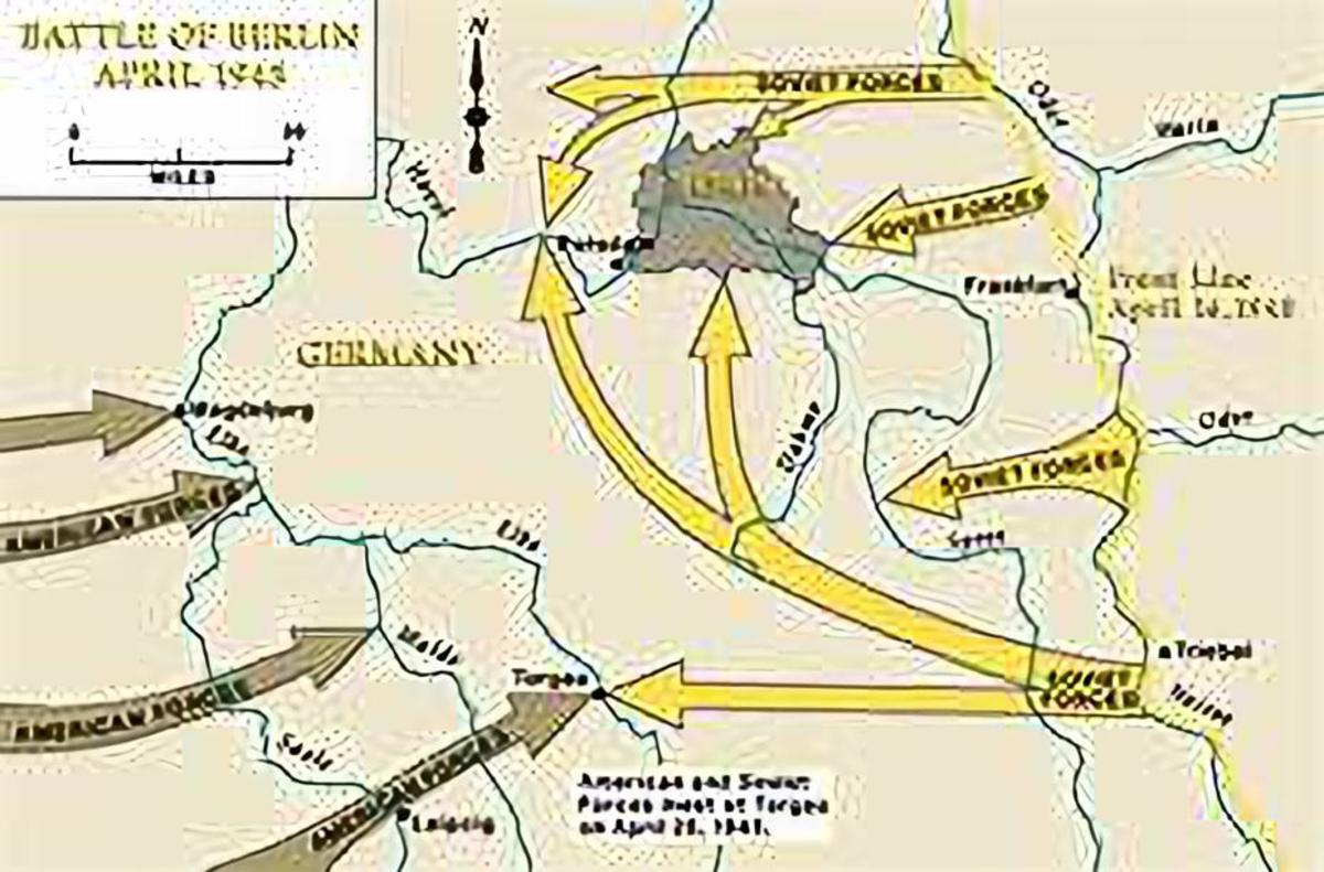 ww-ii-the-last-desperate-attempt-to-save-berlin-from-russian-troops
