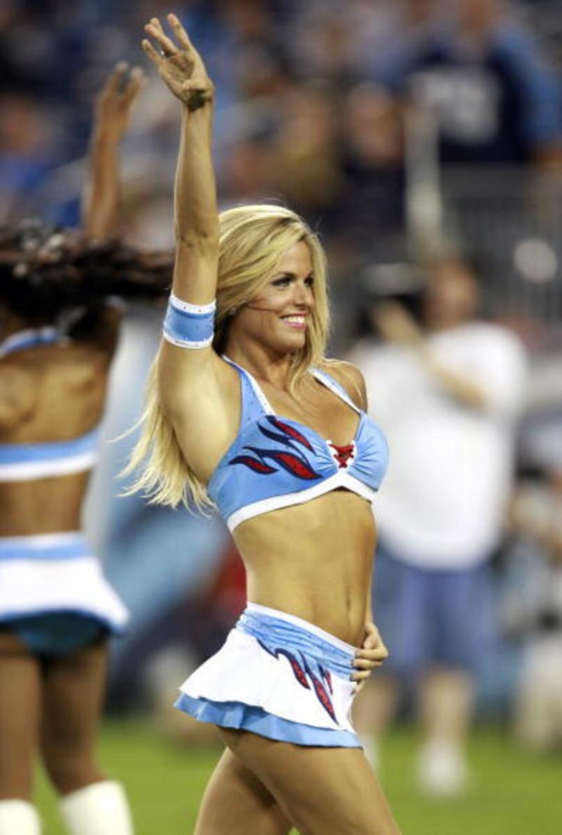 Nfl Cheerleading Cheerleader Uniforms Costumes