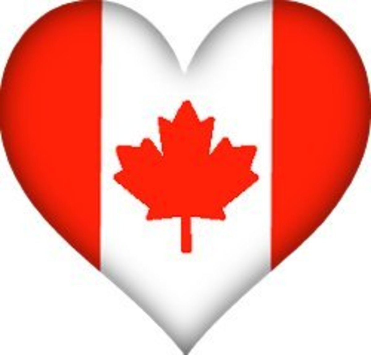 Canada:  Random and Cool Canadian Facts About This Country