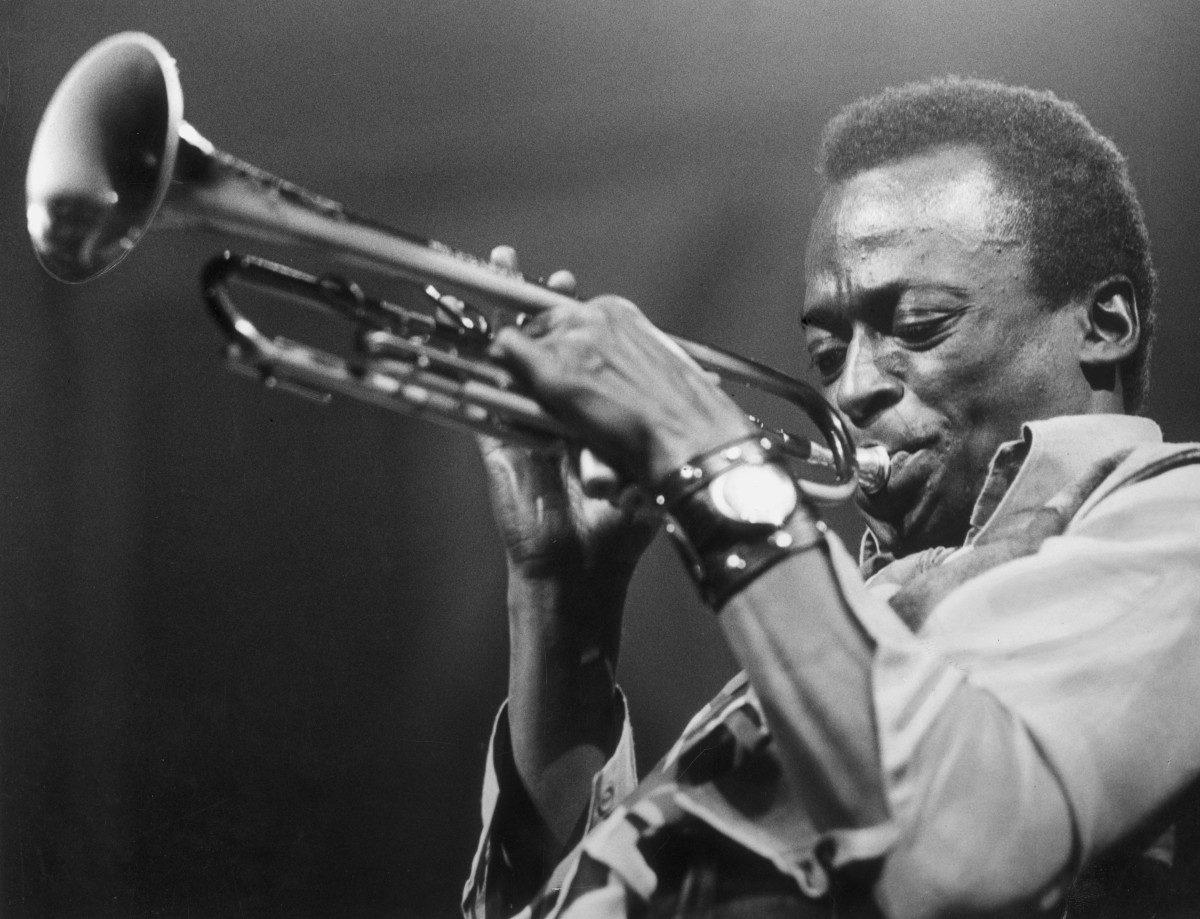 kind-of-blue-my-time-with-miles-davis