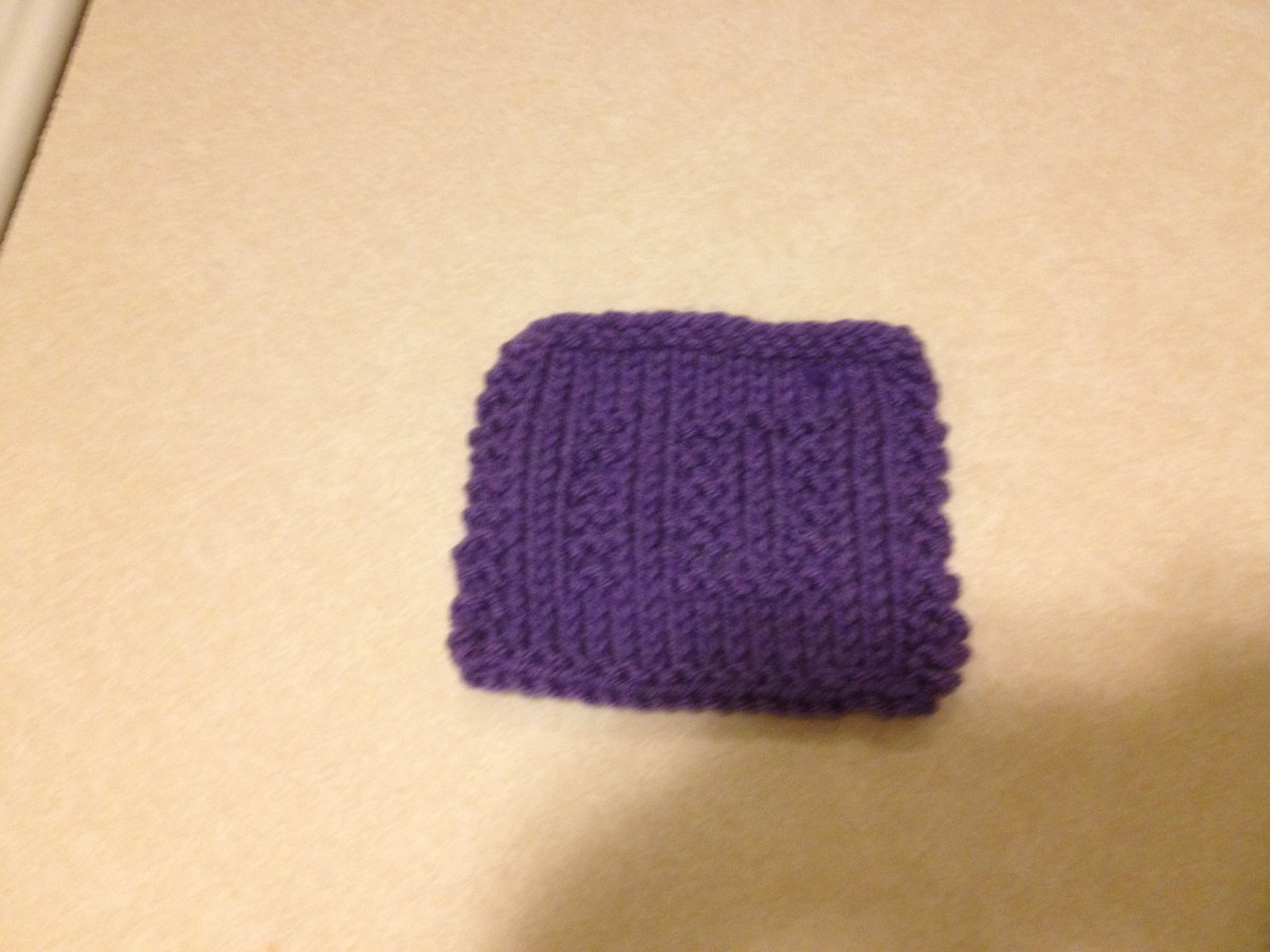 9-free-knitting-coaster-patterns-quick-30-minutes-or-less