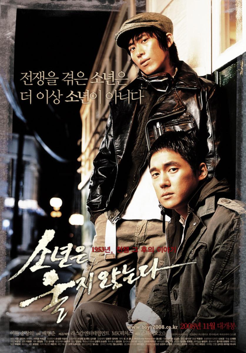 top-10-korean-action-movies