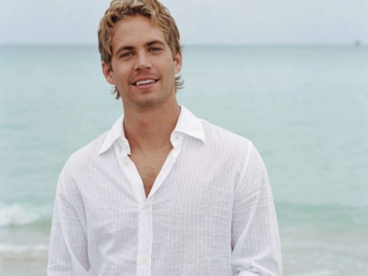 paul-walker-star-of-fast-furious-coroners-report