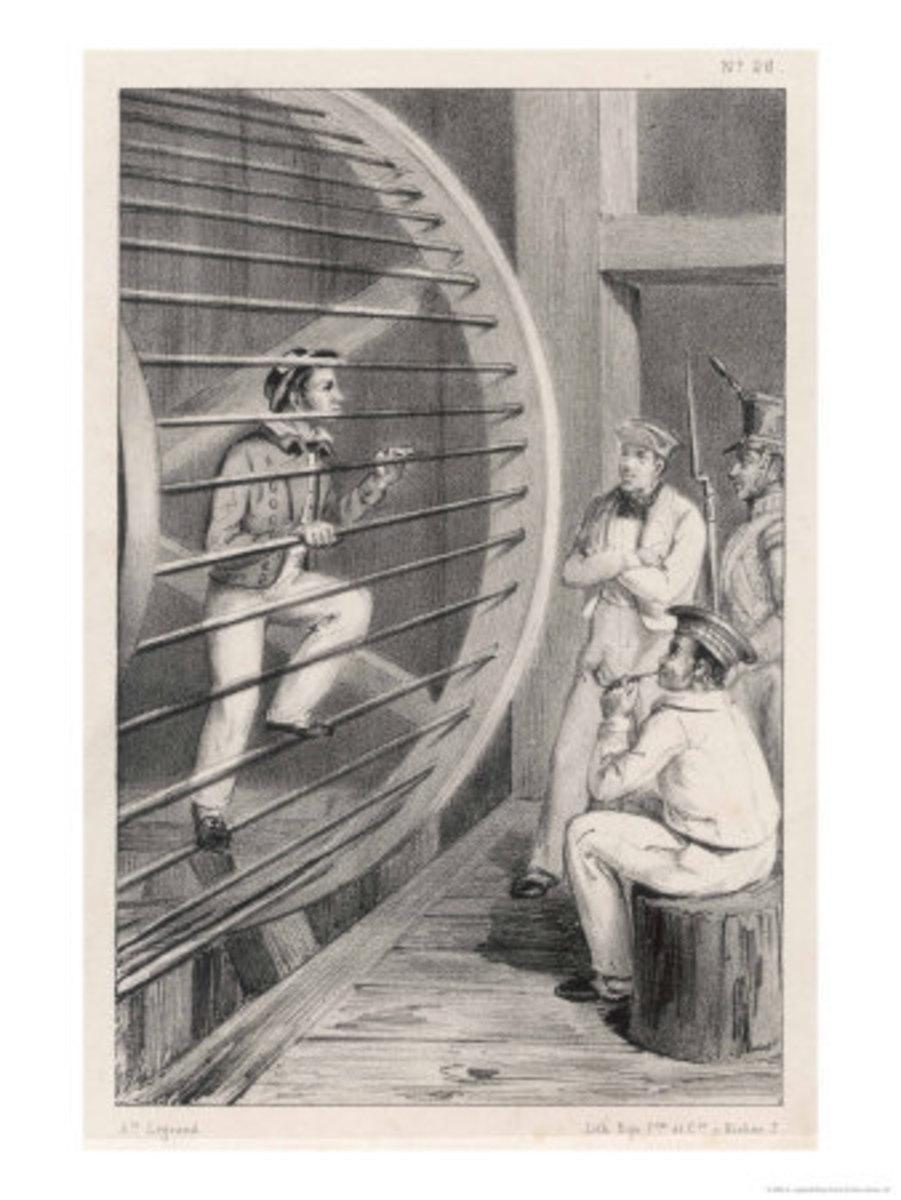 convict-ancestor-2