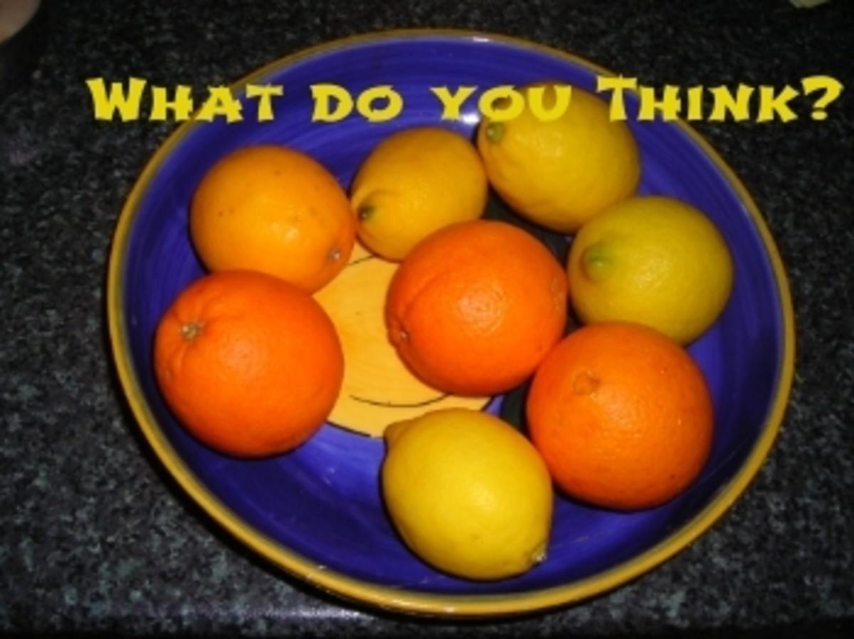 lemon-the-best-fruit-ever