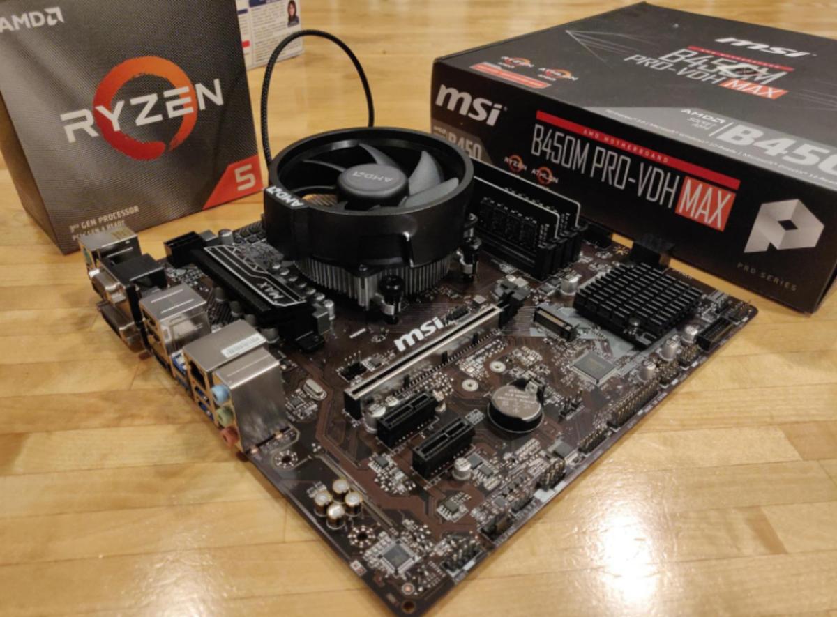 best-budget-b350-motherboards