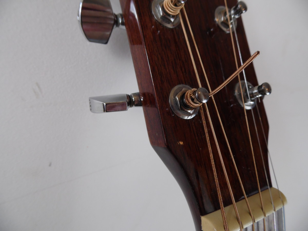 the-anatomy-of-an-acoustic-guitar