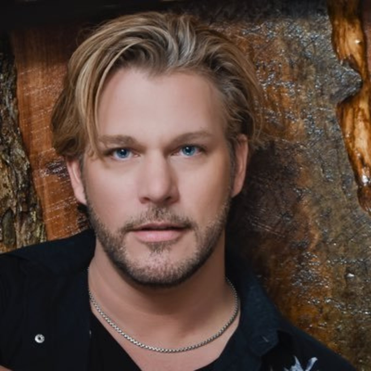 Craig Wayne Boyd — Country Music Artist