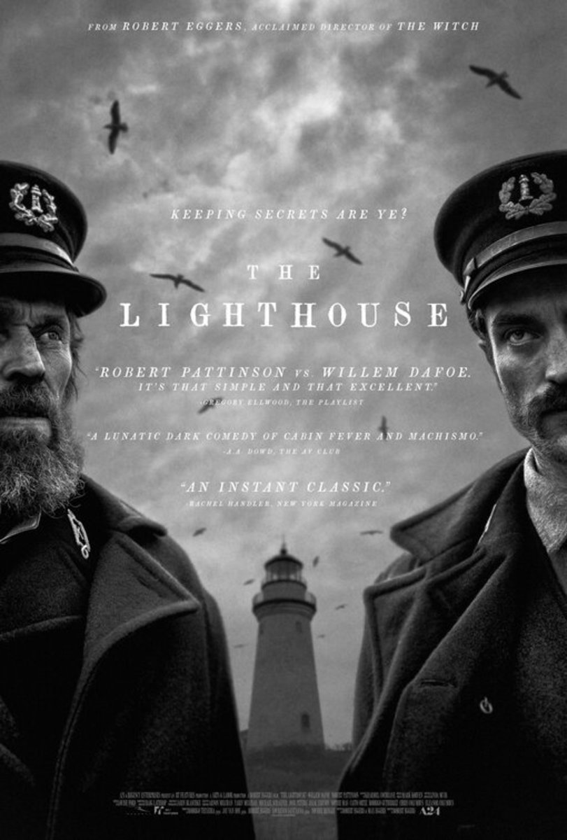 the-lighthouse-2019-movie-review