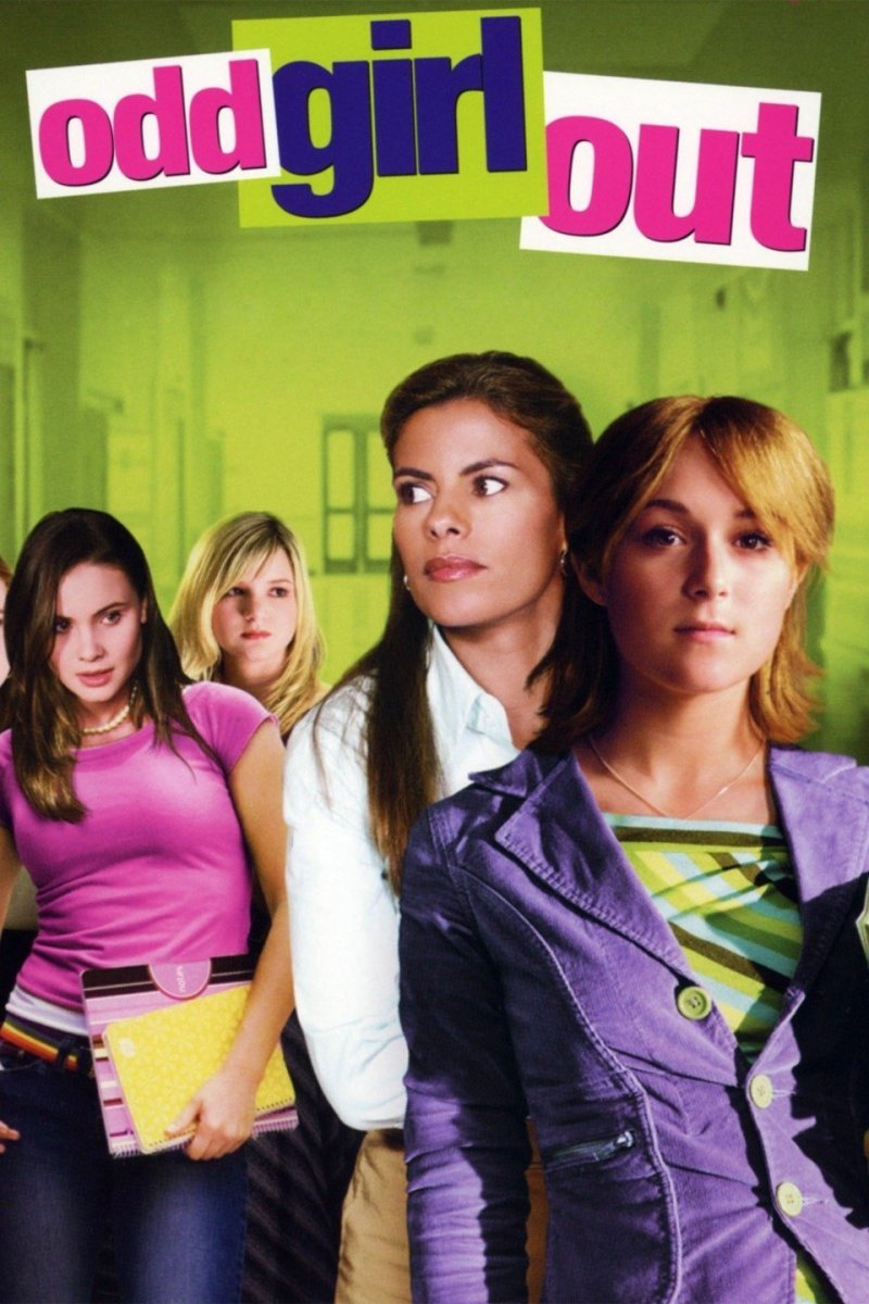 movies-like-mean-girls-