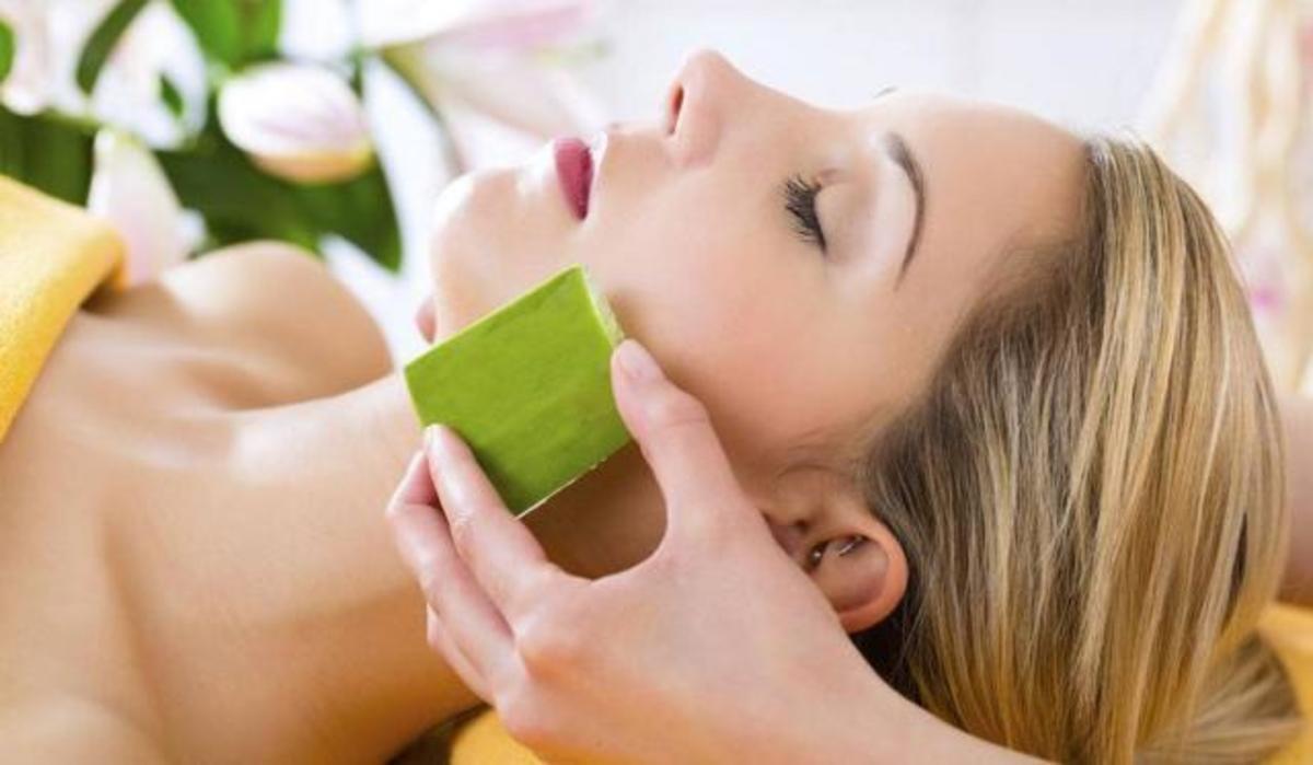 skin-spa