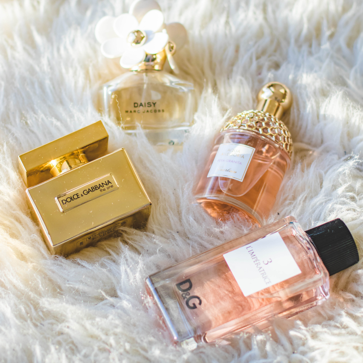 why-are-some-perfumes-so-expensive