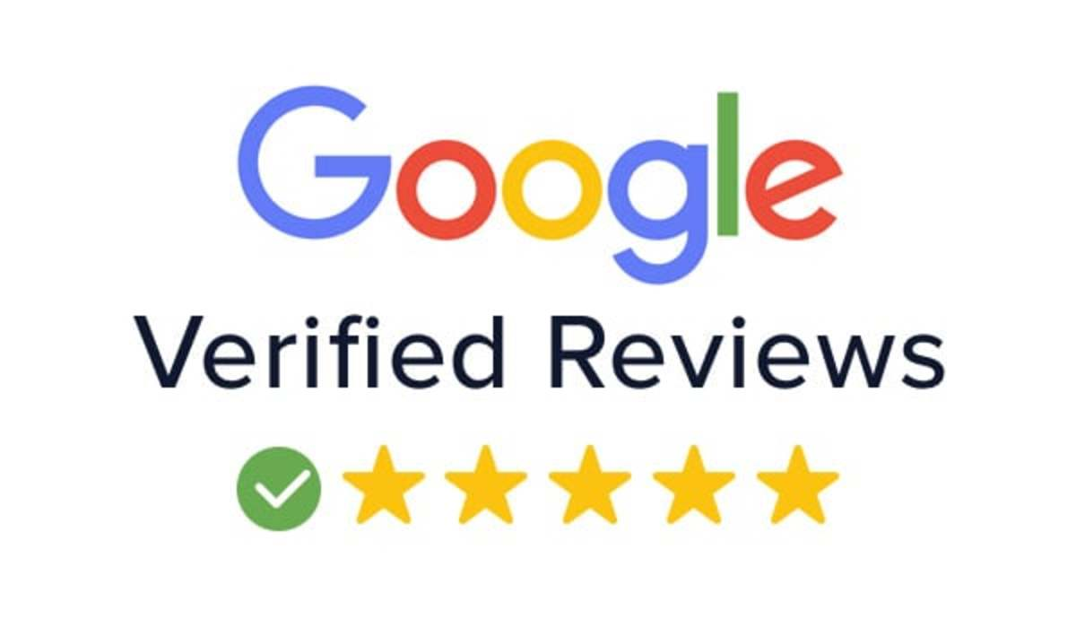"""A wealth of free """"how to get/ask for more online customer reviews"""" information is out there if you look."""