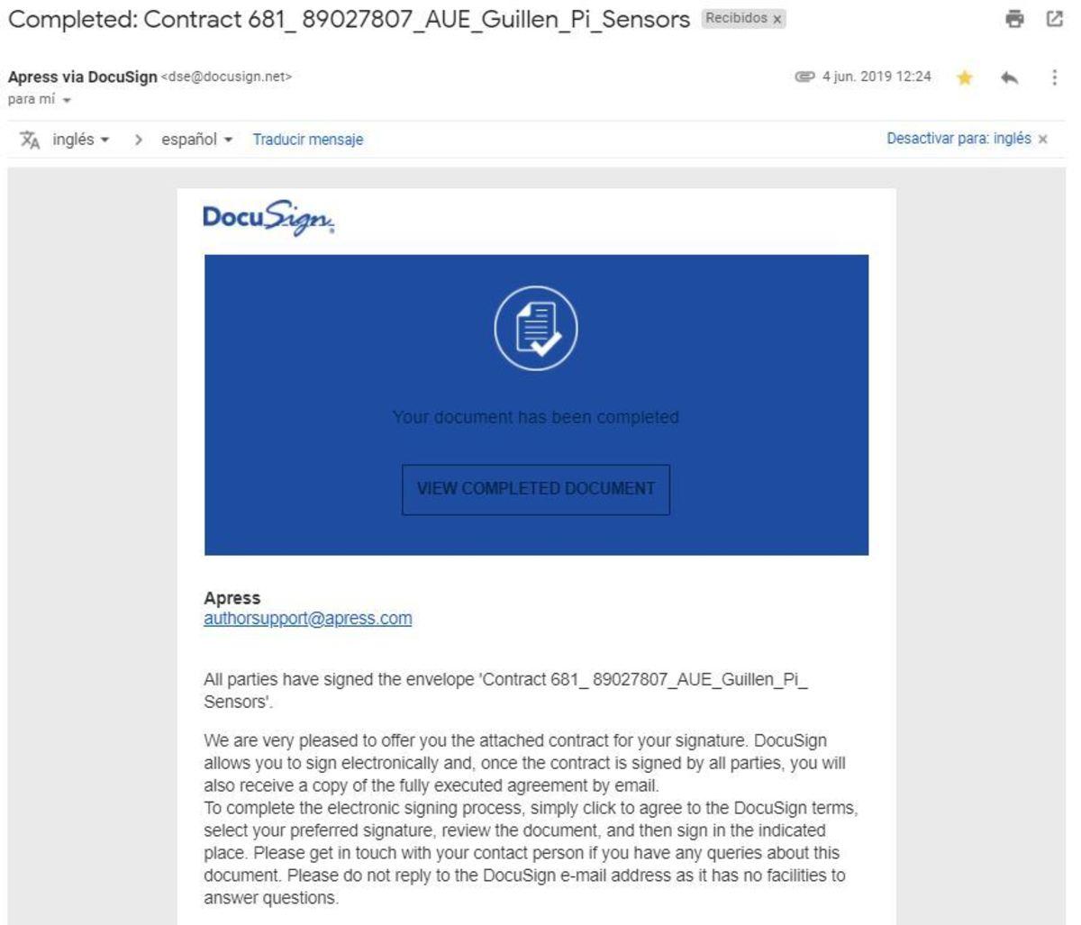 apress-media-llc-fraud