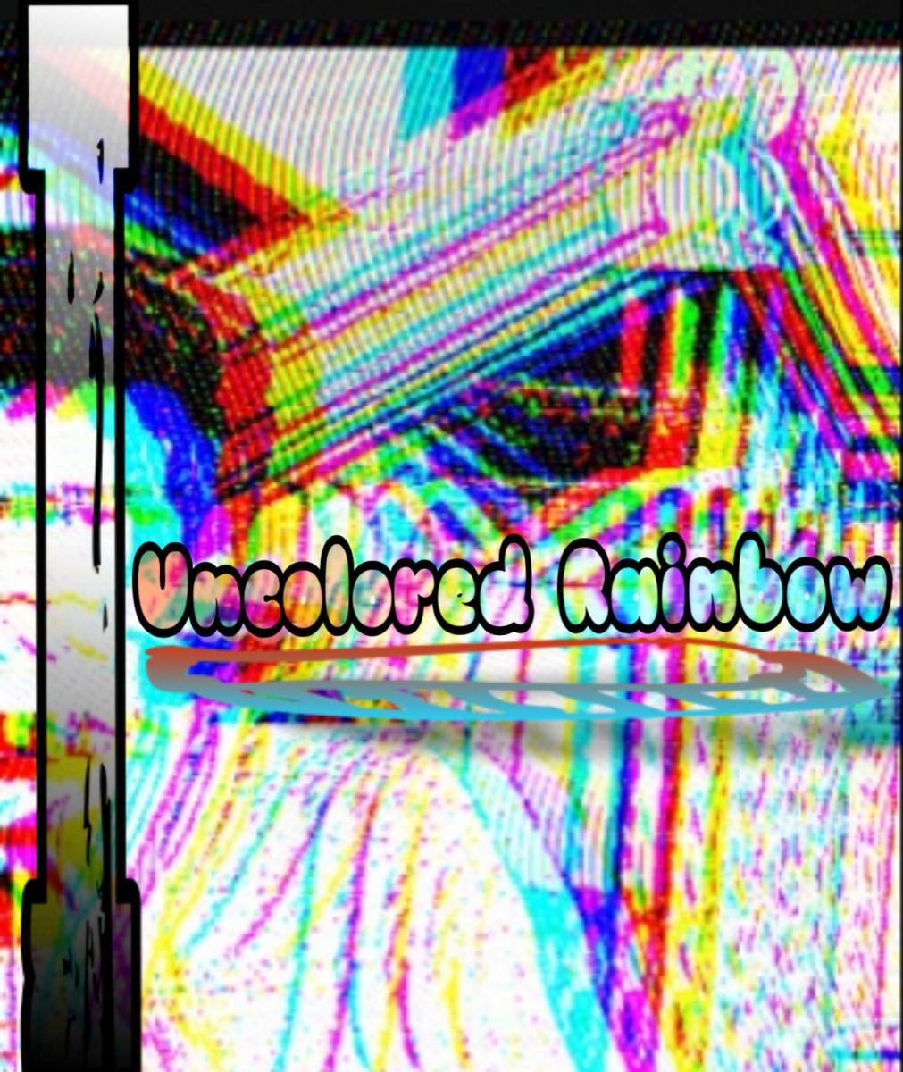 uncolored-rainbow