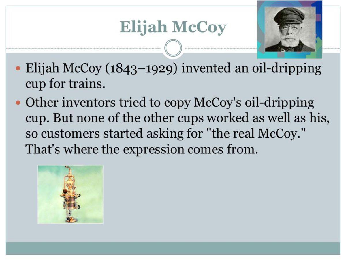 elijah-j-mccoy-the-real-mccoy