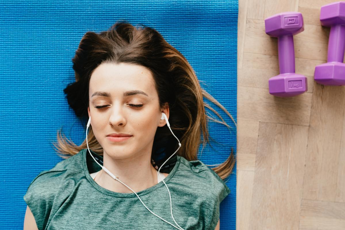 No Music, No Life: How Music Benefits Your Health