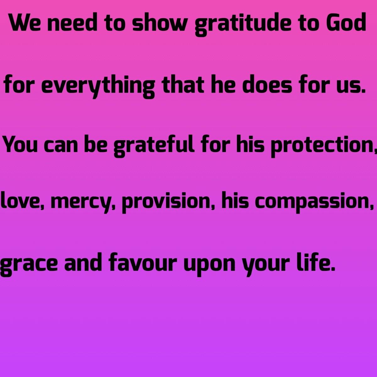 gratitute-towards-your-god