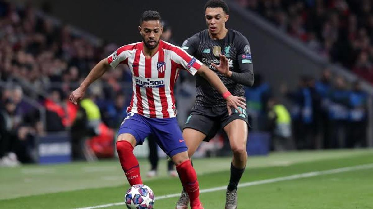 5-young-brazilian-football-players-who-have-performed-well-in-the-top-league-in-european-2019season