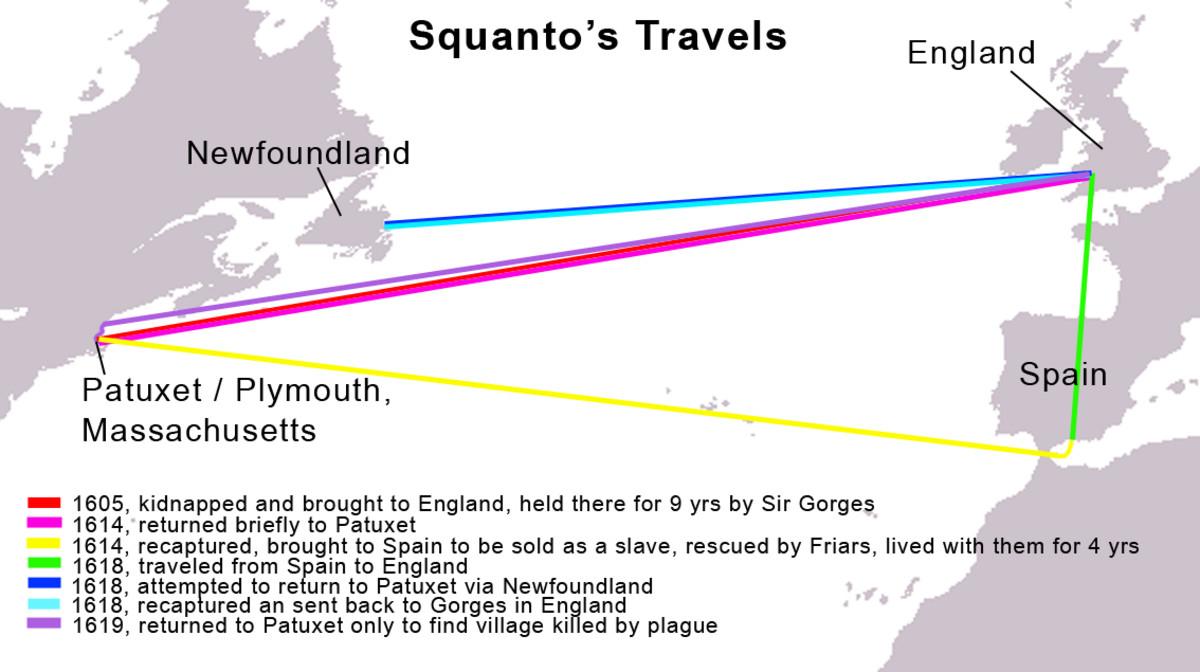 squanto-friend-and-savior-of-the-pilgrims