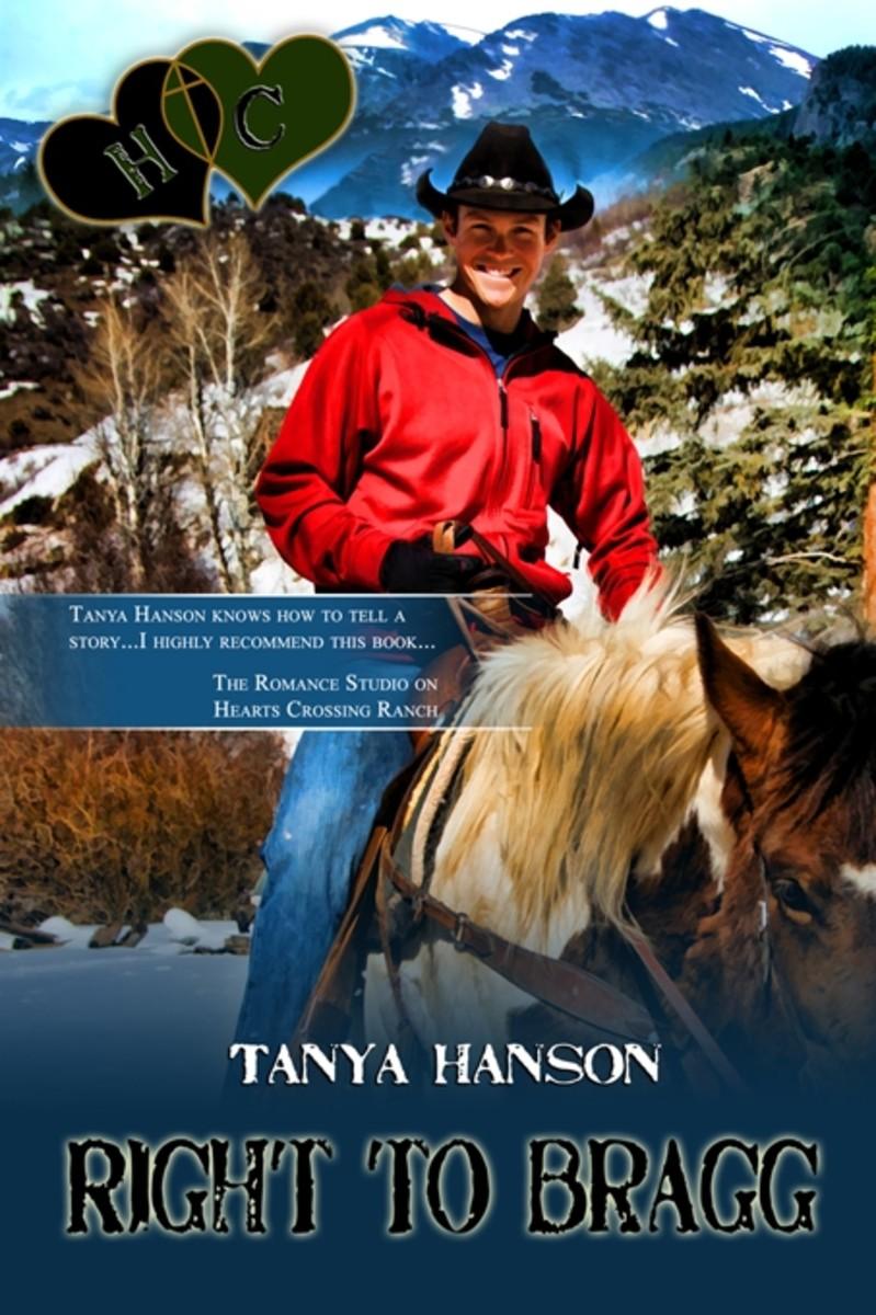 interview-tanya-hanson-romance-writer