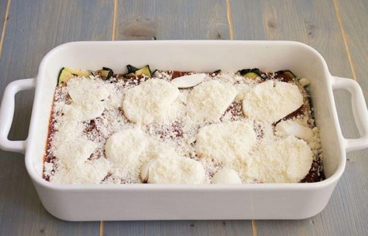 zucchini-parmigiana-recipe