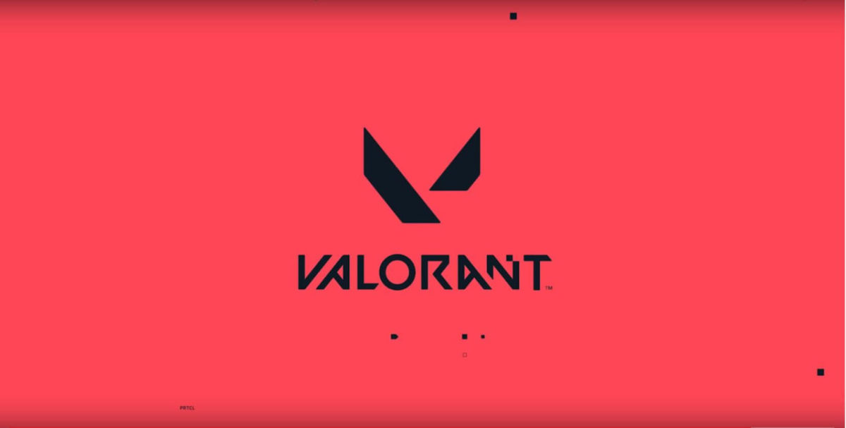 from-counter-strike-go-to-valorant