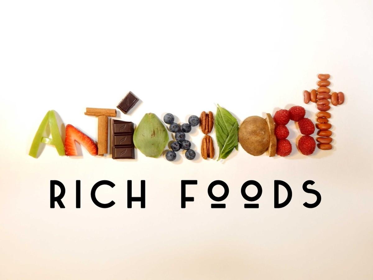 Health Benefits of Glutathione