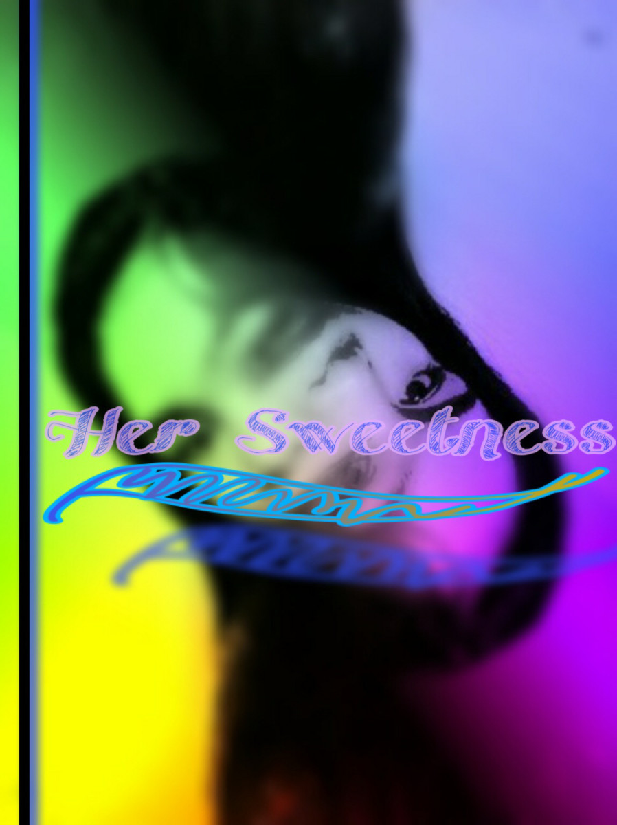 her-sweetness