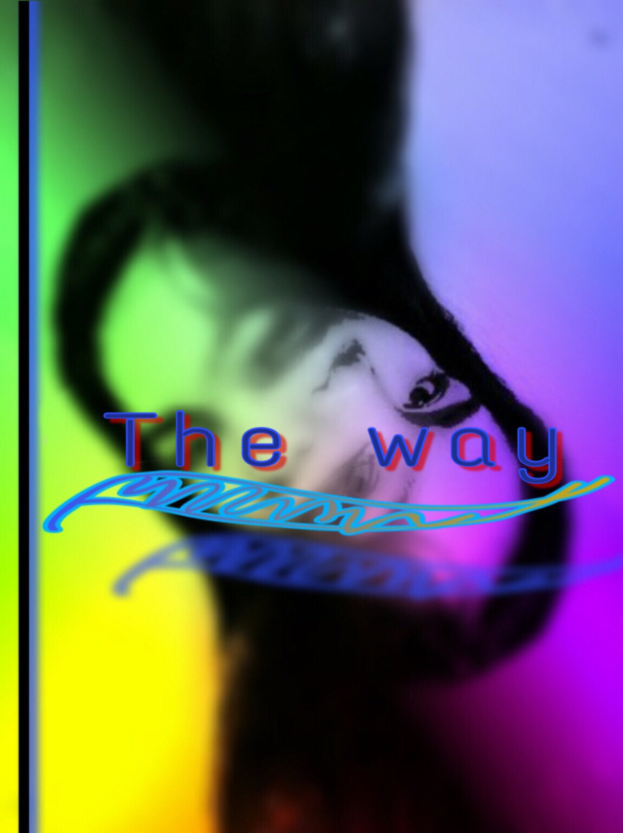 the-way_