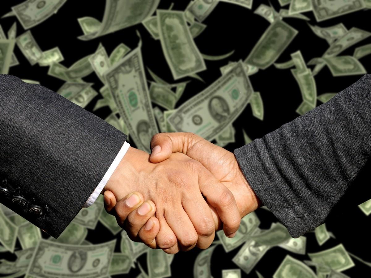 the-independent-moneymonetary-policy