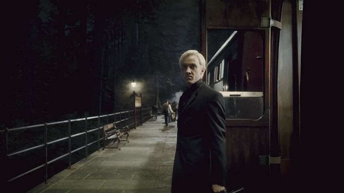 vault-movie-review-harry-potter-and-the-half-blood-prince