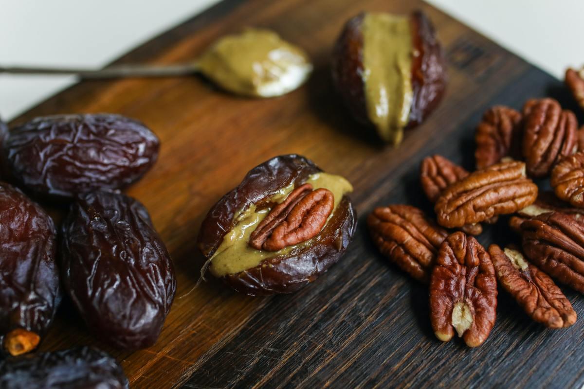 health-benefits-of-pecans