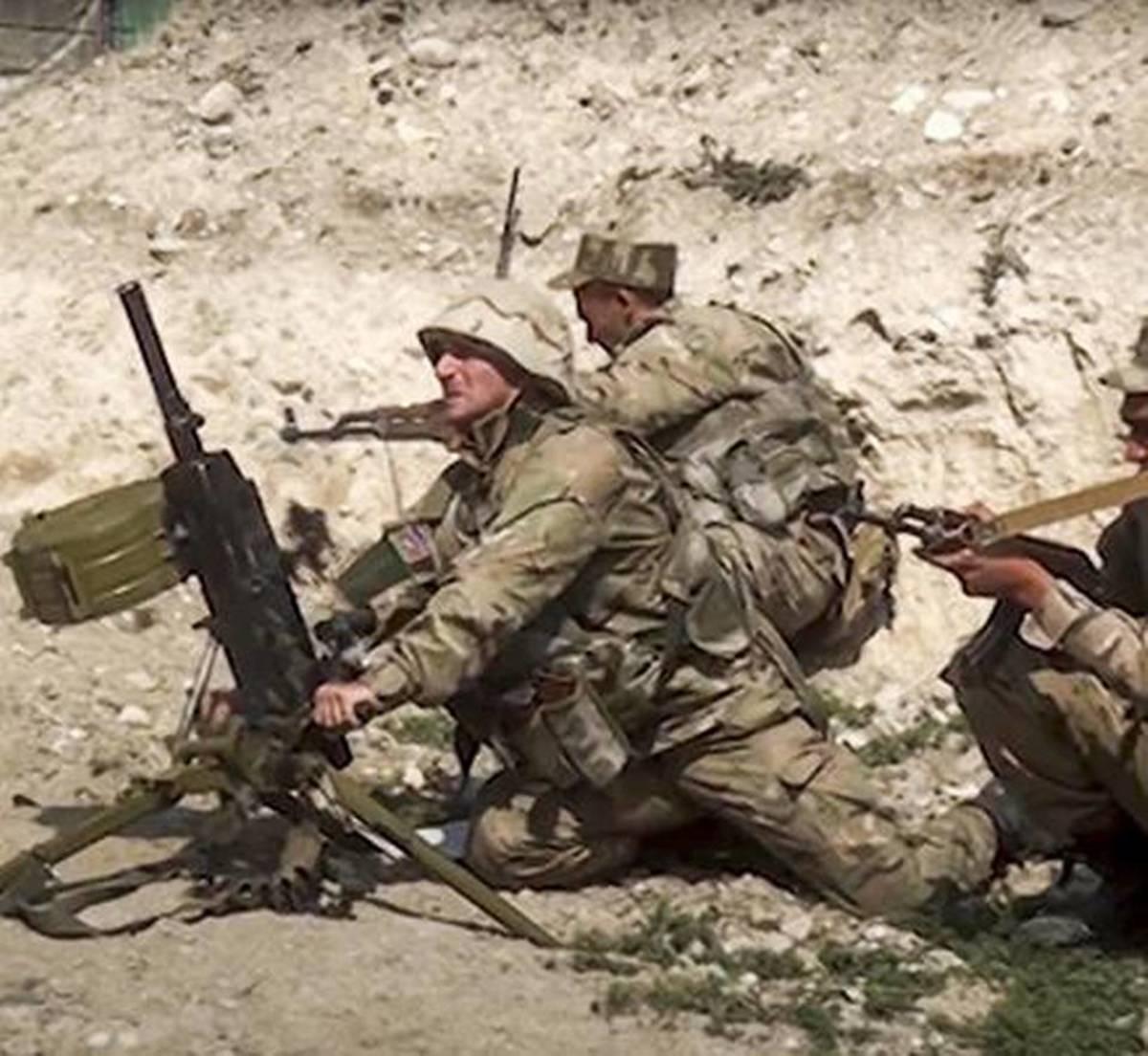 armenia-azerbaijan-war