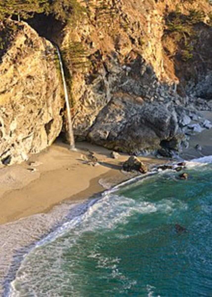 best-tourist-attractions-in-california