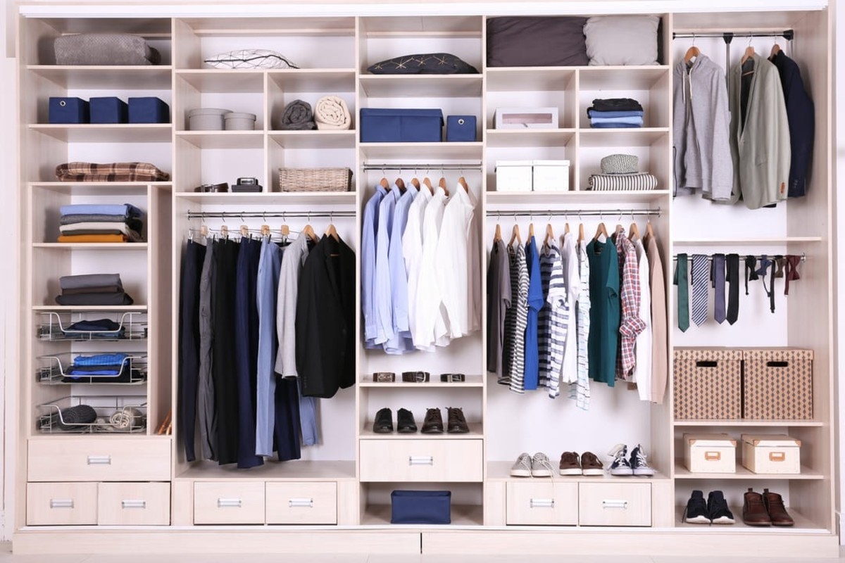 tips-for-organizing-your-closet