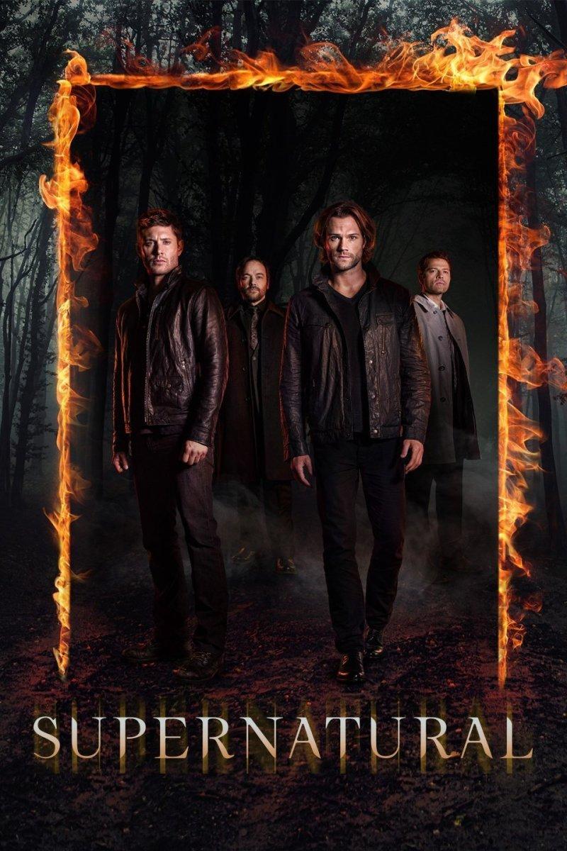 tv-shows-like-the-vampire-diaries